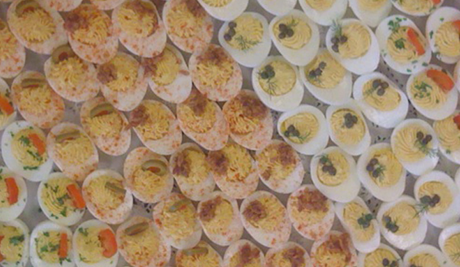 DEVILED-EGGS-zoom