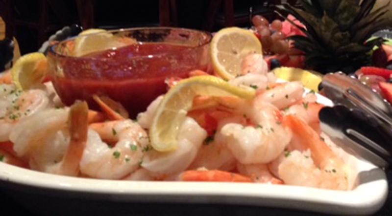 shrimp-800